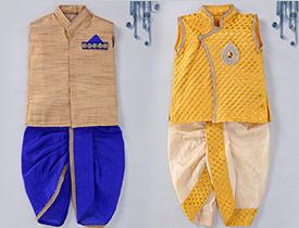 Swinis Baby Wardrobe