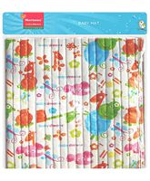 Morisons Baby Dreams Baby Mat