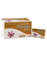 Harvest Saffron Gold 1 Gram