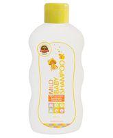 Mee Mee Mild Baby Shampoo - 500 ml