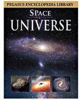 Pegasus Encyclopedia Universe - English