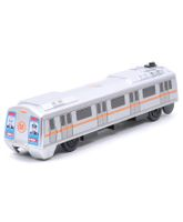 Centy Toys - Metro Train CT 095