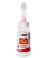 Farlin The Easy Feeder 180 ml