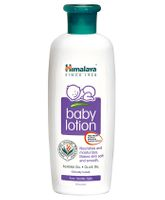 Himalaya Baby Lotion - 100 ml