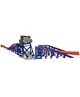 Majorette - Monster Jump Big Launcher