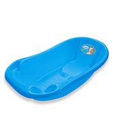 Little's Bath Tub - Blue