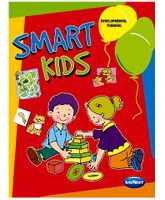 NavNeet Smart Kids Developmental Thinking - English