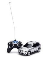 Majorette BMW X5 Remote Control Car