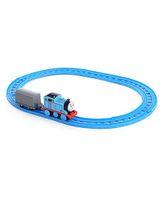 Thomas & Friends Motorized Railway Starter Set