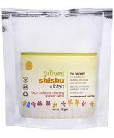 Omved Shishu Ubtan - 25 gm