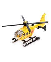 Siku Funskool Helicopter