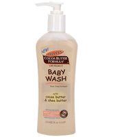 Palmer's Cocoa Butter Formula Baby Wash - 250 ml