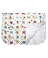 Little's Baby Mat (Color And Print May Vary)