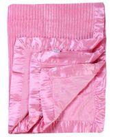 Mee Mee Baby Blanket - Pink