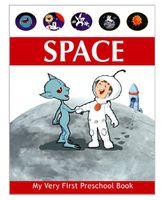 Pegasus Space - English