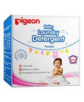 Pigeon Baby Laundry Detergent Powder - 1 Kg