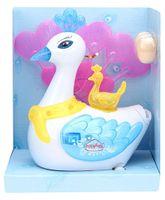Mitashi Skykidz Musical Fantasia Pea Hen Toy