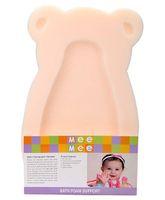 Mee Mee Baby Bather - Light Peach