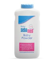Sebamed Baby Powder - 200 gm
