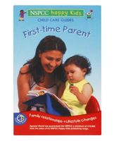 Happy kids - Child Care Guides First-time Parent