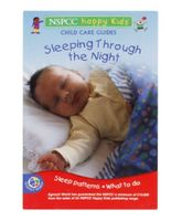 Happy Kids - Child Care Guides Sleeping Through the Night