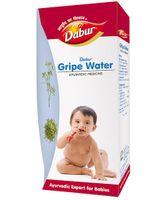 Dabur Gripe Water - 100 ml