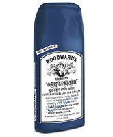 Woodwards Gripe Water - 130ml