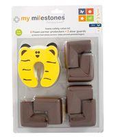 My Milestone Home Safety Value Kit