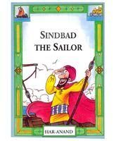 Sindbad The Sailor - English