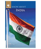 Know About India - English