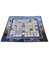 Funskool Snakes And Ladders Game Set