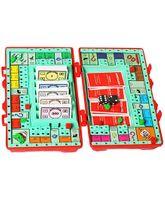 Funskool - Monopoly Game
