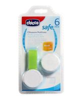 Chicco Multi Purpose Appliance Latch