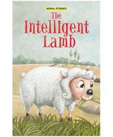 The Intelligent Lamb - English