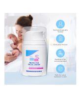 Sebamed Baby Protective Facial Cream - 50 ml