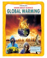 Dreamland Know About Science Global Warming - English