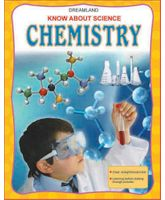 Dreamland Know About Science Chemistry