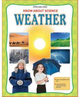 Know About Science - Weather
