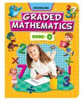 Graded Mathematics Part 0
