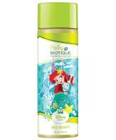 Baby Biotique Disney Princess Ariel Bio Berry Body Wash - 190 ml