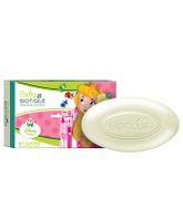 Baby Biotique Disney Princess Aurora Bio Almond Nourishing Soap - 75 gm