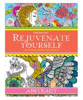 dreamland Publication Rejuvenate Yourself Abstract - English
