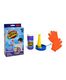 Kreative Box Juggle Bubbles - Multicolor