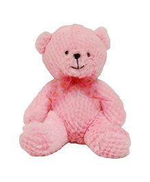 Surbhi Teddy Bear Pink - 23 cm