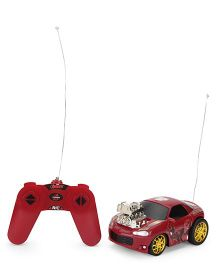 Karma Remote Controlled Car Avengers Theme - Red