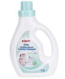 Pigeon Multifunctional Laundry Detergent - 1.2 Lt