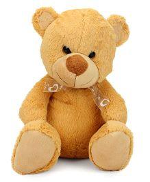 Funzoo Venus Bear Soft Toy Brown - 25 cm