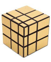Ratnas Bang Bang Cube - Yellow