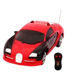 Toycry Remote Control Car (Colors May Vary)