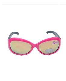 Barbie Sunglasses - Pink